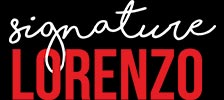 Signature Lorenzo