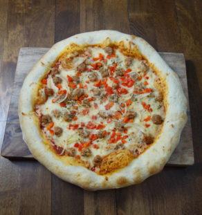 Pizza prise 2 008